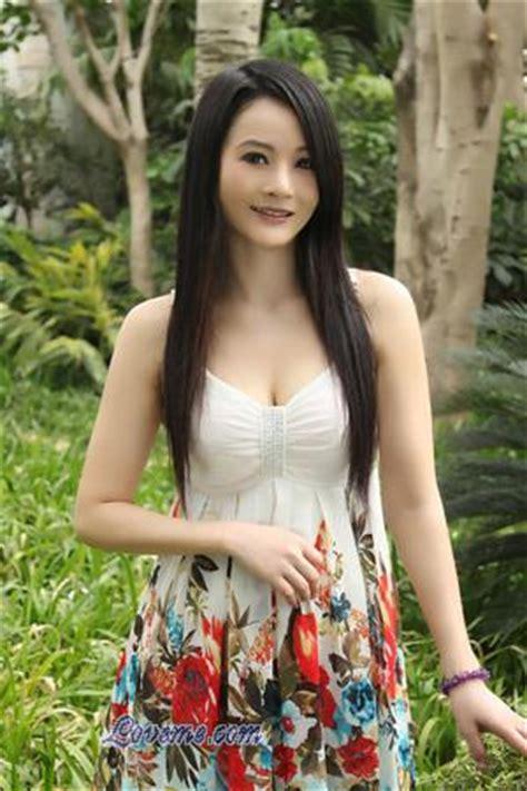 beautiful mail donglian 155566 guangzhou china asian women age 40