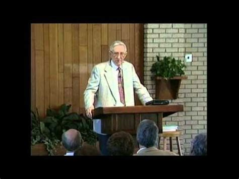 benny hinn session 3 deliverance from demons 1 cautions in deliverance doovi