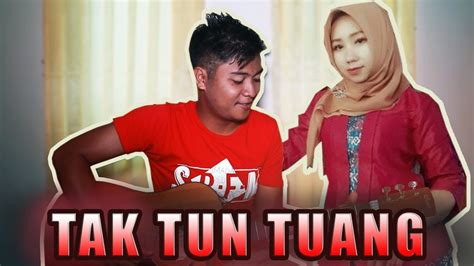 tutorial main gitar youtube tutorial main gitar quot tak tun tuang upiak isil quot youtube
