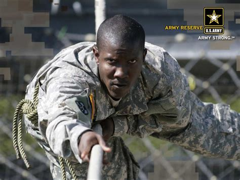 armycom wallpapers
