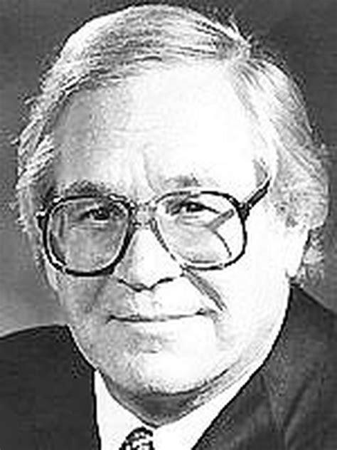 Today's obituaries: Thaddeus 'Ted' B. Oot Jr., Esq., 90