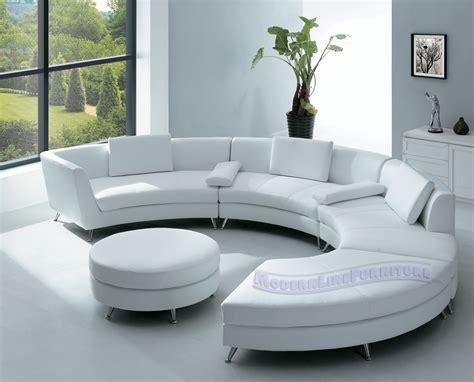 elegance  living sofa sets designs