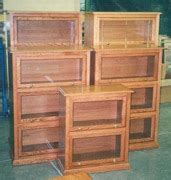 Handcrafted Furniture Wausau - handcrafted furniture company products bookcases
