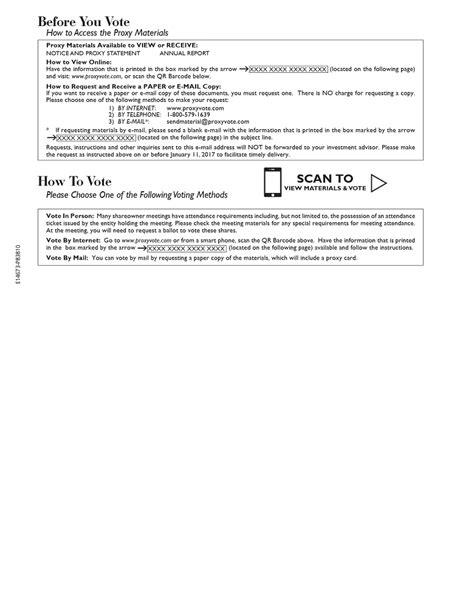 section 16 filings edgar filing documents for 0001308179 16 000428