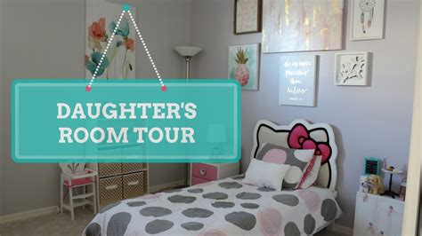 seven room tour s room tour my 7 year s room bedroom ideas