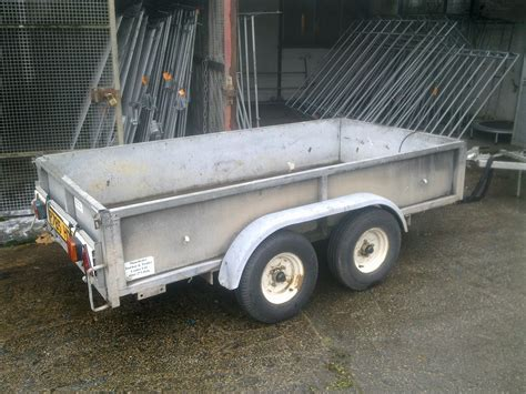 trailer for sale used trailers for sale html autos weblog