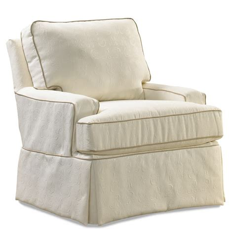 best chairs aspen upholstered swivel glider n cribs