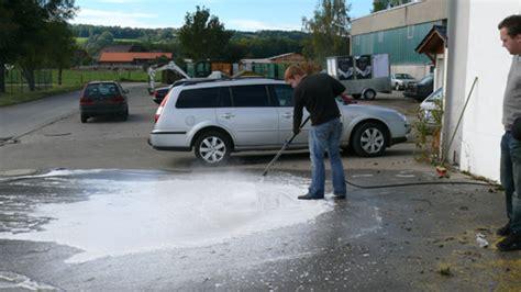 Schuhe Polieren Lassen by Mietwerkstatt Ravensburg G 252 Nstig Auto Polieren Lassen