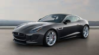 Jaguar 2016 F Type 2016 Jaguar F Type All Wheel Drive Manual Priced