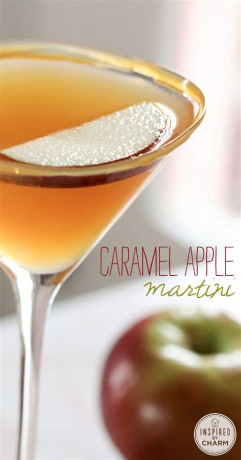 apple martini bar 17 best ideas about apple martinis on caramel