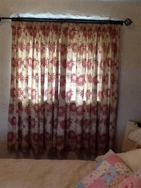 check curtains laura ashley laura ashley scottish thistle wallpaper wallpapersafari