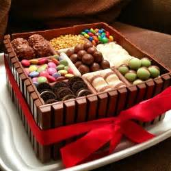 best 25 chocolate birthday cakes ideas on pinterest birthday cake drink birthday cake icing