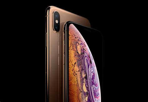 the 25 best iphone xs and iphone xs max tricks