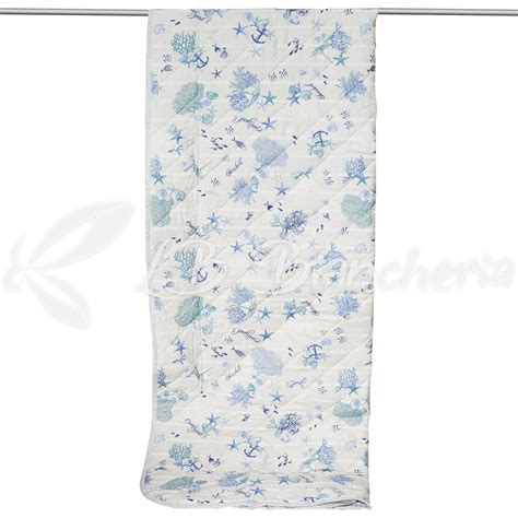 piumone ikea ikea trapunta new ikea throw vrkrage blue x cm with ikea