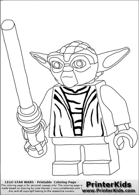 Get This Free Lego Star Wars Coloring Pages 16639 Free Lego Wars Coloring Pages