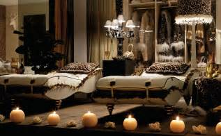 Luxurious Bedroom World S Most Luxurious Bedrooms