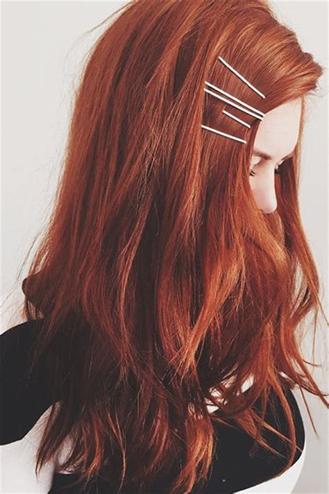 get pin up red hair color keep it vibrant 168 best redhead hairstyles tips images on pinterest