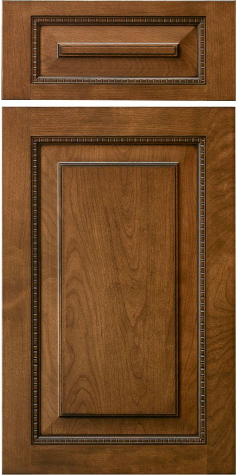 applied molding cabinet doors applied moulding doors drawer fronts applied molding