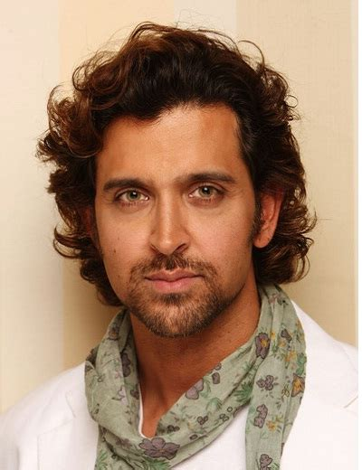 hairstyles indian mens latest hairstyles for men 2013 easyday