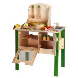 wood play kitchen kitchen set reviews
