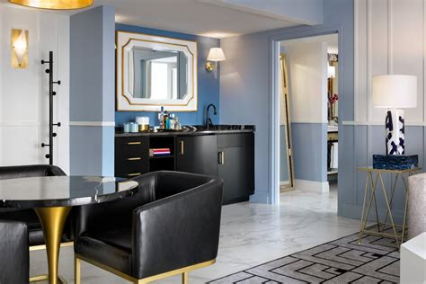 Cadillac Hotels by Cadillac Hotel Miami 2018 World S Best Hotels
