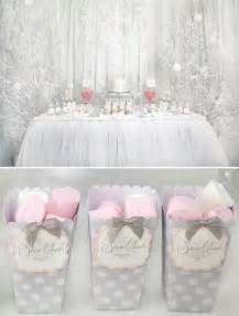 and white decorations all white baby shower ideas baby ideas
