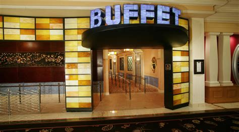 best restaurants in bellagio buffet restaurant in las vegas bellagio hotel casino