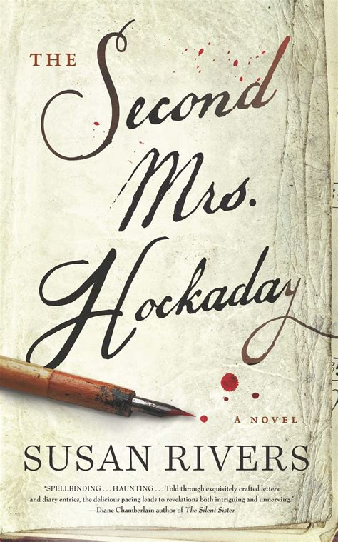 the second mrs hockaday a novel books the second mrs hockaday a novel san francisco book review