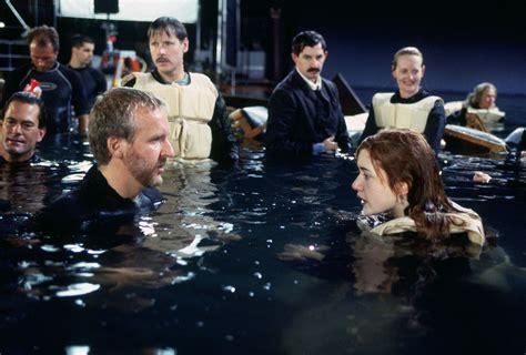 titanic film galleries james cameron says oscars have bias against blockbuster movies
