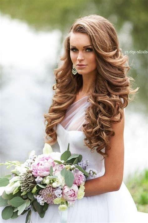 long curly hairstyles of the 20s and 30s 15 collection of curly hairstyles for weddings long hair