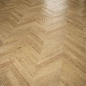 alessano herringbone oak effect laminate flooring 1 39 m 178