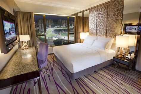 Cosmopolitan Hotel Rooms by Cosmopolitan Hotel Cosmo Hotel And Dorsett Mongkok Hong Kong Equip All Guestrooms With Free