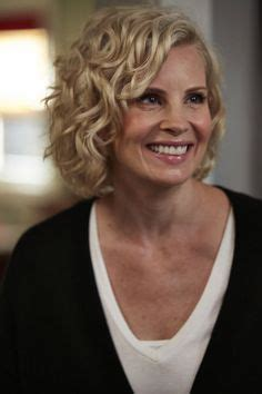christina braverman hairstyle how to monica potter as christina braverman in parenthood hair