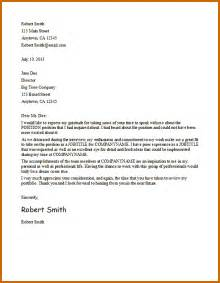 7 how to write a professional letter lease template
