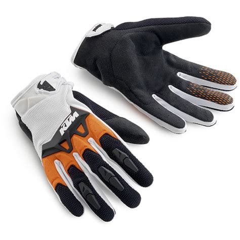 Ktm Oem Part Ktm Oem Parts 2015 Spectrum Gloves Motosport Legacy Url