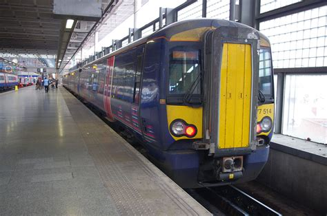 thameslink to st pancras first capital connect wikipedia