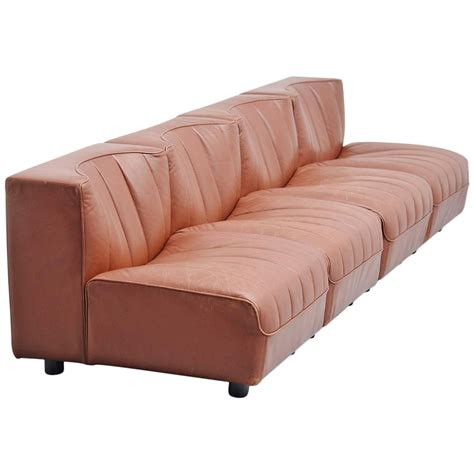 couch mode tito agnoli arflex element sofa mode 9000 italy 1969 for