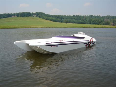 eliminator boats forum 25 eliminator daytona help offshoreonly