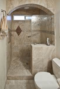 walk in shower without doors impressive walk in shower design without doors inzmoy