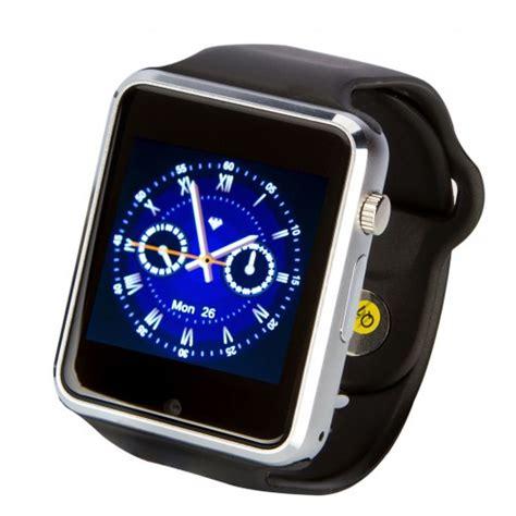 Smartwatch E08 atrix smartwatch pdf user manuals smartwatch manuals