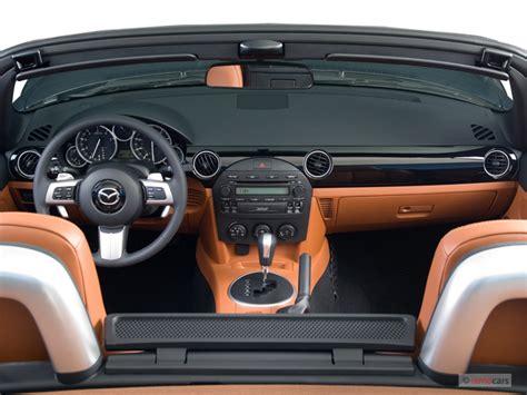 automotive repair manual 1997 mazda mx 5 instrument cluster image 2006 mazda mx 5 miata 2 door convertible grand touring manual dashboard size 640 x 480