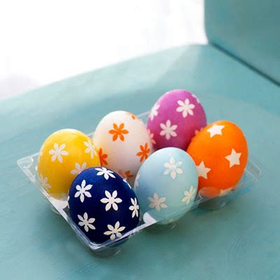 egg decorating southern royalty ideas for decorating easter eggs