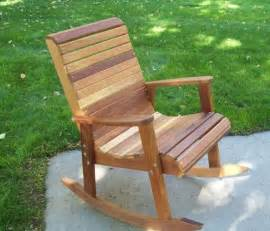 outdoor wood furniture cleaner landscaping