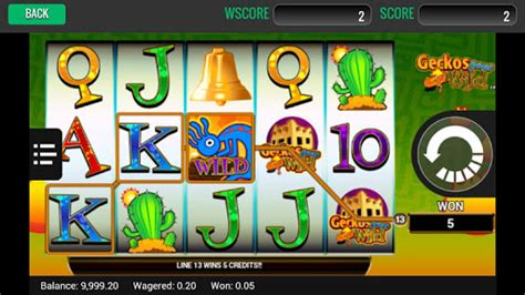 play wind creek casino  facebookclever