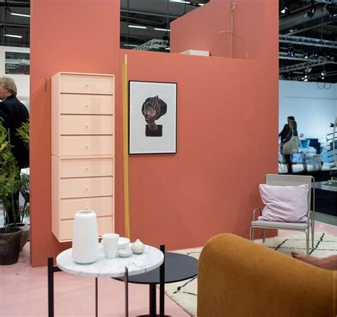home design and furniture fair 100 home design furniture fair 2016 home design and