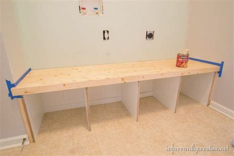 build a mudroom bench mudroom lockers part 1 bench infarrantly creative