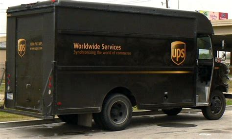 Small Picture Post Nation 4 by Ups Transportf 246 Retag