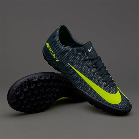 Sepatu Nike Cr7 For Mans nike mercurial victory vi cr7 tf mens soccer cleats