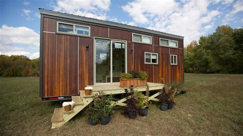 www tinyhouses com how to build a tiny house modernize