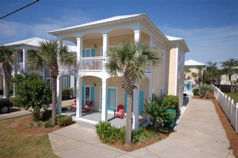 luxury rental homes destin fl destin luxury vacation homes house decor ideas